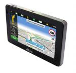 New! Автомобильный GPS навигатор Altina A5029 на базе Android 4.0.4  (Ice Cream Sandwich)