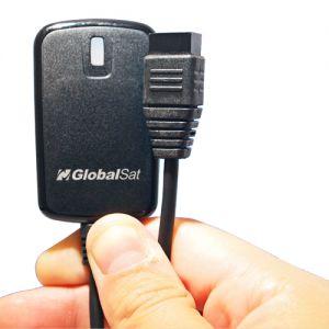 Универсальный трекер GTR-128 GPS+GLONASS