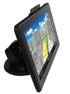 GPS навигатор Dixon Tab G750 Android