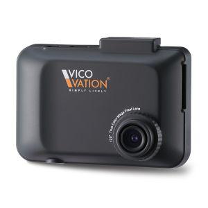 Видеорегистратор Vico-DS2