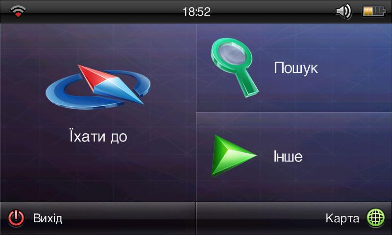 Lenovo A5000 - 5-инчов Android смартфон с дълъг живот на ...